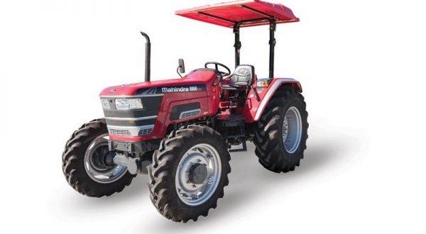 surprising mahindra 4025 tractor wiring diagram